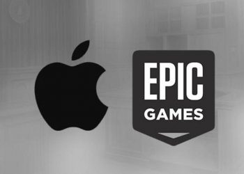 Epic Games Archives | Brussels Morning