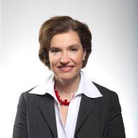 Susan B. Glasser