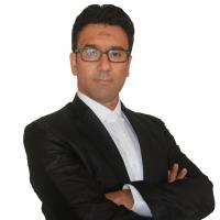 Sarhan Basem