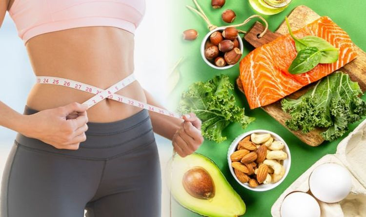 diet help for fat