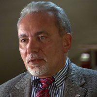 Paul M. Joyal