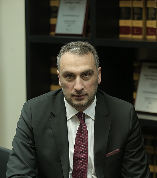 Victor Kipiani