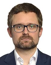 Mikuláš Peksa MEP