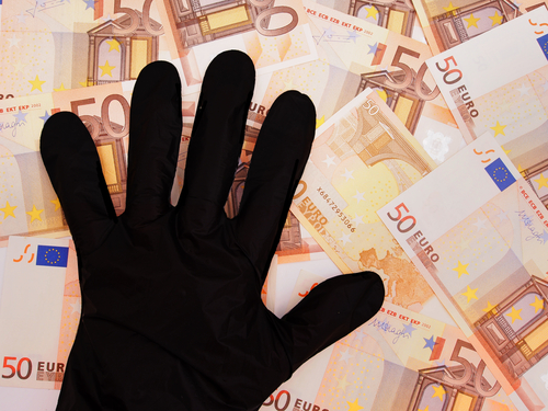 Misuse of EU funds in Central and Eastern Europe needs