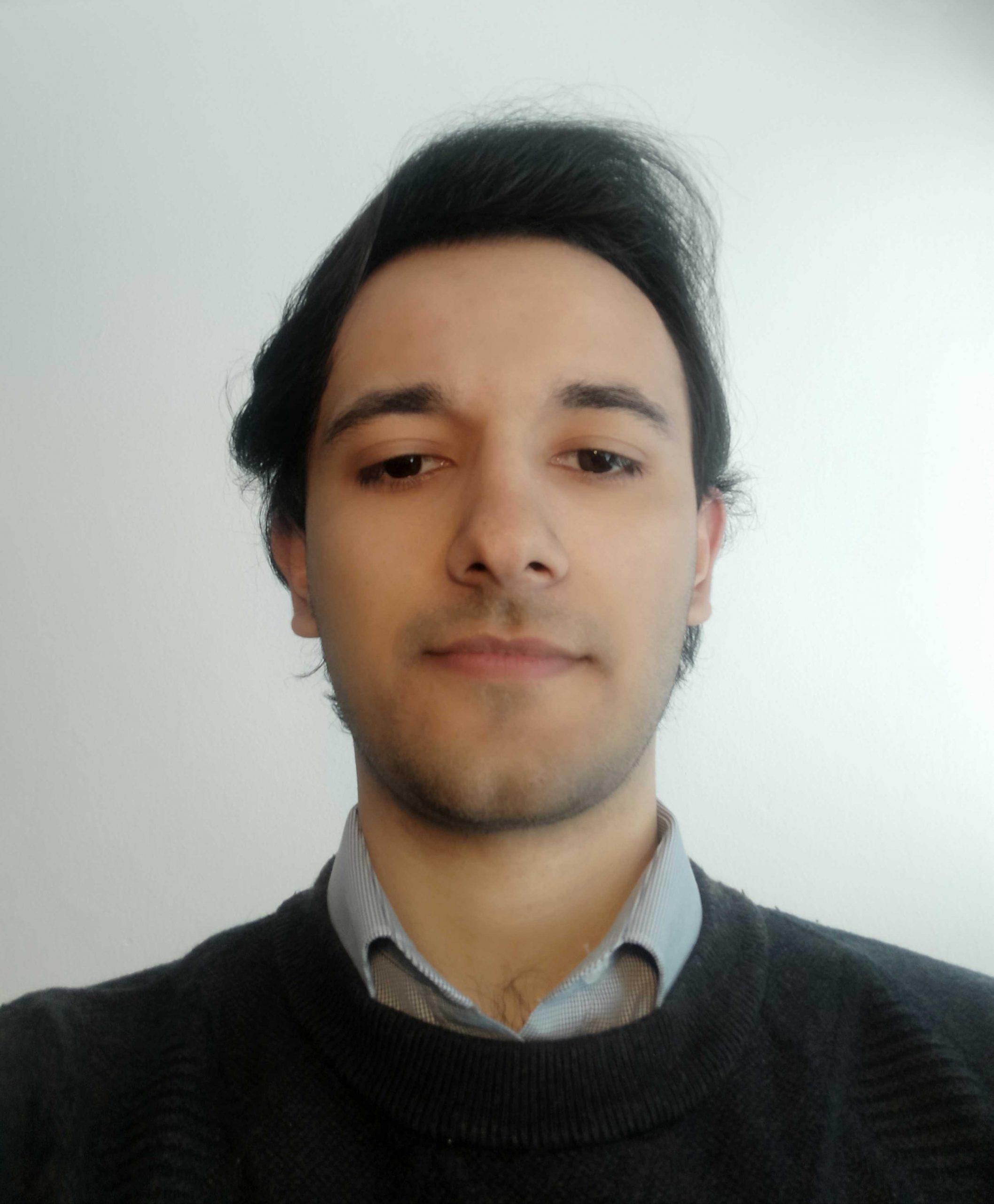 Zakir Rzazade